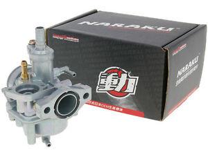 Honda-SH-50-Scoopy-17-5mm-Carburettor