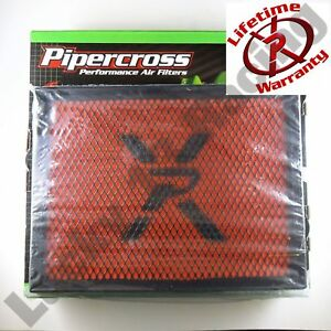 Pipercross-Air-filter-Ducati-Monster-620-695-800-S2R-S4R-S4Rs-S4-916cc-800SS