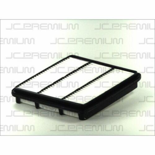 Filtre à air JC Premium b20015pr