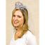 Birthday Party Princess Dress Up Baby Shower Wedding Glitz TIARA