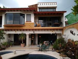 Casa en Renta en Vista Hermosa