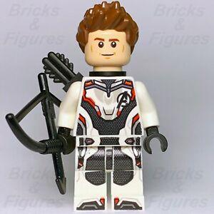 Split From LEGO Marvel Avengers 76126 LEGO Thor Minifigure