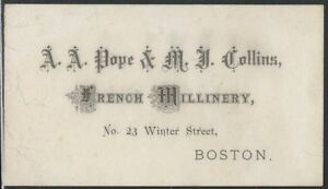 1870s-Boston-French-Millinery-Dealer-Card-Dress-Fashion-Store