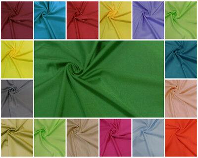 50 x 150 Tessuto Rete bielastica abbigliamento danza il prezzo è riferito a cm