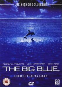 The-Big-Blue-DVD-1988-DVD