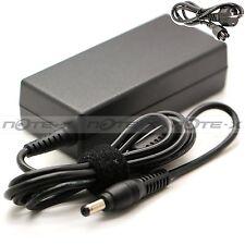 Adaptateur secteur pour Medion  Akoya P6610 P6611  P6612 P6613  19V 3.42A