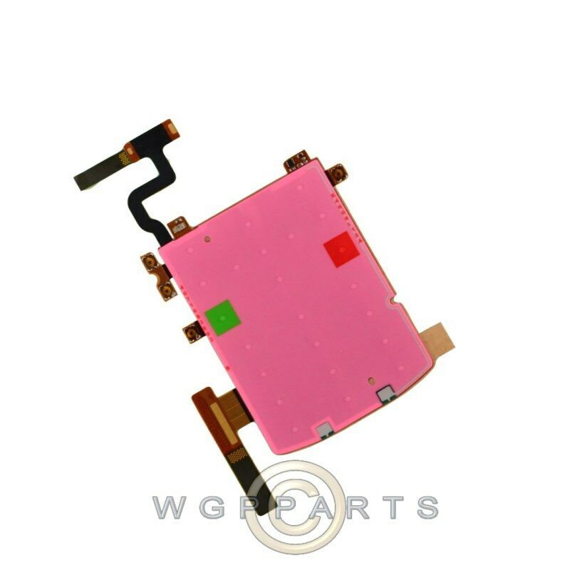 Keypad for Motorola V9m RAZR2 with Tool Kit Flex Cable