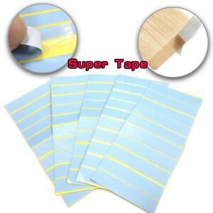 Double-Sided-Adhesive-Super-Tape-For-Tape-in-Hair-Extensions-Skin-Weft-US