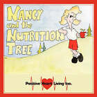 Nancy and the Nutrition Tree by Bonnie Priest (Paperback / softback, 2008)