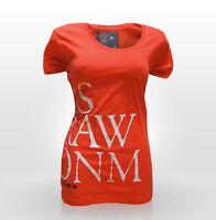 G Star Raw T-Shirt - Womens - L