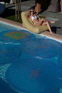 Solar-Sun-Rings-aro-solar-calentador-piscina
