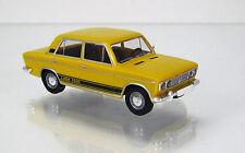 "Busch MCZ 03-185 Lada 1500 WAS 2103 maisgelb "" DDR-Tuning "" CMD Sondermodell"
