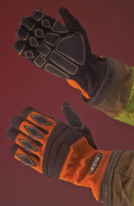 AutoX-Extrication-Glove-Size-Medium