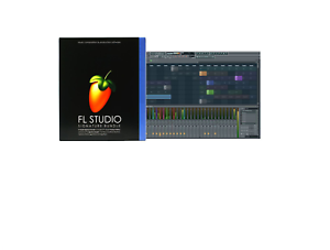 FL-STUDIO-12-FRUITY-LOOPS-SIGNATURE-MUSIC-SOFTWARE-RETAIL-WINDOWS-LICENSE-7-8-10