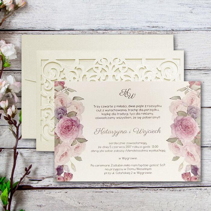 Einladungskarten Hochzeit Save the Date 5537 mit Umschlag Geburtstagskarte, | Guter Markt  | Zürich Online Shop  | Adoptieren