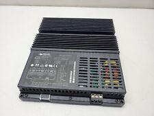 Vicor Flatpac Vi Ru033 Cyuw Triple Output Dc Power Supply