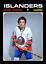 RETRO-1970s-High-Grade-NHL-Hockey-Card-Style-PHOTO-CARDS-U-Pick-Bonus-Offer miniature 161