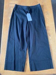 0121 Highline 10 Kvinder bukser kollektive Størrelse xHqwv8T