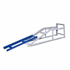Prolunghe rampe sollevamento auto Clarke per auto ribassate RM1 051720001