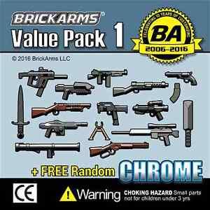 Brickarms-Value-Pack-1-para-Lego-Bnip