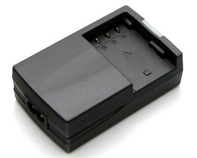nb-2-lh bp-2l5 bp2l5 Cargador de batería para Canon nb-2-l