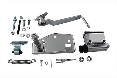 ABS Wheel Speed Sensor Front Right Fits AUDI SEAT SKODA VW 0.0-3.2L 1988-2010