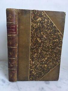 Saynètes Y Comedias Eugenio Verconsin París L. Hacha Y Cie 1869