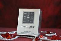 Chaumet Edp 50ml., Vintage, Discontinued, Rare, In Box, Sealed
