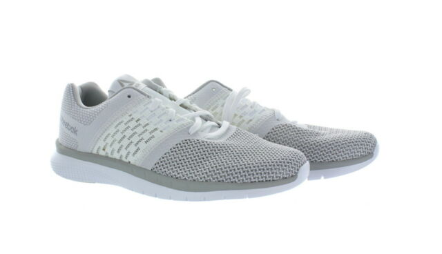 Reebok Women s PT Prime Runner Athletic Running Shoes Size 10 Cn2031 ... 32154b2e4a