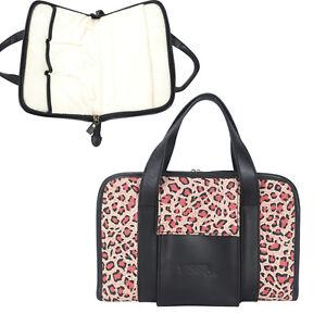 Tourbon-Conceal-Pistol-Case-Handgun-Bag-Holster-Mag-Carrying-Handbag-Soft-Padded