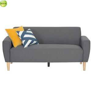 Brand NEW, IKEA living room SOFA set furniture, Modern ...