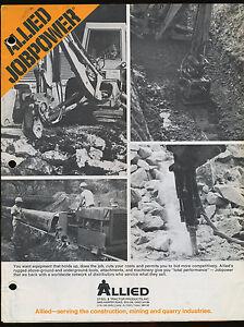 1976-Allied-Steel-amp-Tractor-Sales-Brochure-amp-Flyers