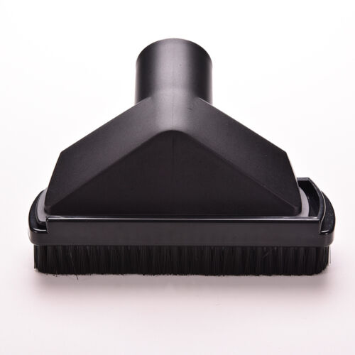 Horse Hair Dusting Brush Dust Tool Attachment Vacuum Cleaner Square 32mm TD