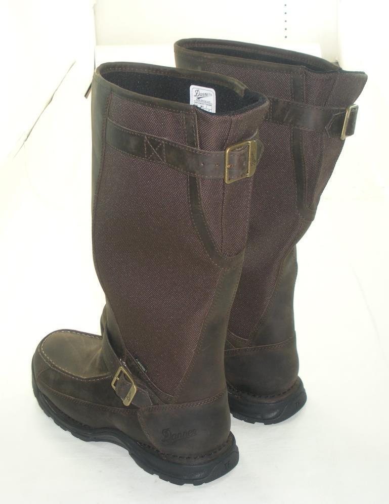 Danner 45040-10D Danner ST17 Snake Stiefel 23305