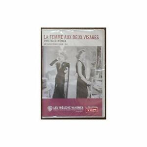 La-Femme-aux-Deux-Visages-DVD-NEUF
