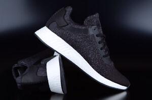 Schuhe Core Nmd Black Adidas R2 Wings Horns Sneaker Primeknit X qFxxgUzwa