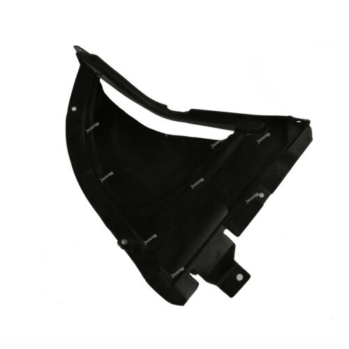 Right Front Wheel Fender Liner Extension Cover for BMW F01 F02 730i 740i 750i