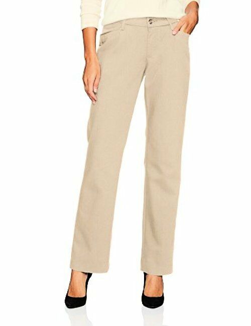Lee Womens Collection LEE Motion Series Total Freedom Maddie Trouser