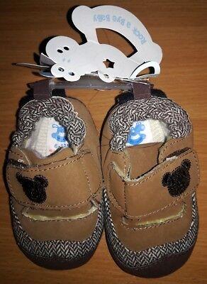 Paquete De Bebé: Tommee Tippee Alimentación 3 Botellas Avent chupete chupete Dummy Zapato 2