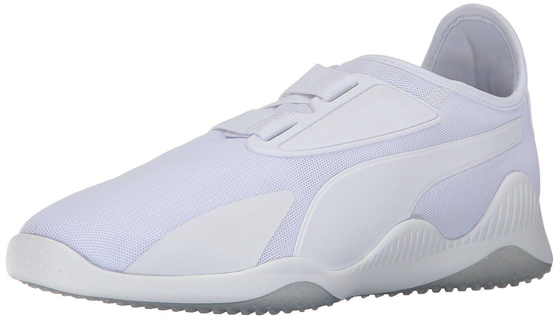 PUMA Mens Mostro Mesh Sneaker- Pick SZ color.