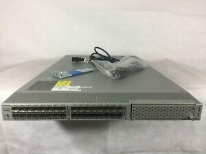 N5K-C5548P-FA-Cisco-Nexus-48-Ports-Ports-Rack-Mountable-Switch-1-yr-warranty