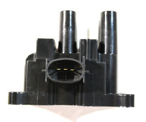 New Ignition Coil for Ford Ranger Fiesta Focus Escape 02-12 FD501