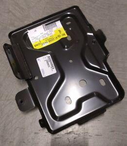 GM OEM-Battery Tray 22989633   eBay