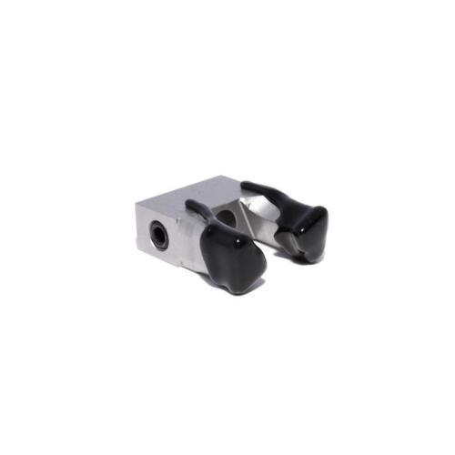 "COMP Cams Engine Valve Spring Seat Cutter 4718; Carbide 1.440/"""