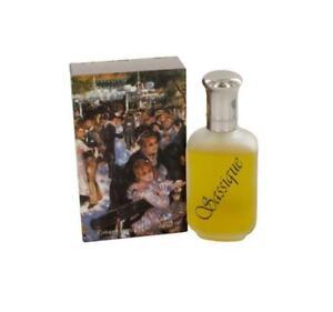 Sassique-Cologne-Spray-for-Women-2-oz