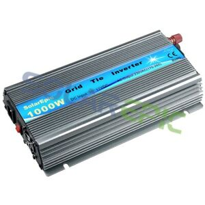 MPPT-1000W-Grid-Tie-Inverter-18V-or-24V-36V-Pure-Sine-Wave-Inverter-230V-Output