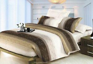 TWILIGHT Double/Queen/King/Super King Size Bed Quilt/Doona/Duvet Cover/Sheet Set