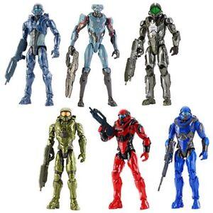 Halo-12-034-Figuras-de-Accion-Juguetes-Articulado-Surtido-Elige-uno