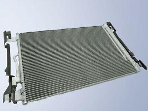 Original Air Conditioning Condenser Capacitor VW Golf 7 VII 0.2oz