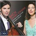 Bach: Gamba Sonatas (2007)